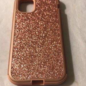 Case iPhone 11 Pro Max. 6,5